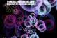 半透明泡泡的泡泡、水泡、气泡图像平安彩票娱乐平台
