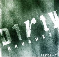 灰尘、蒙砂、蒙灰表层纹理效果平安彩票娱乐平台