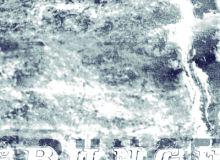 墙壁、水泥表面痕迹PS破旧纹理素材笔刷