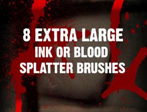 8种高清油漆、喷漆效果纹理平安彩票娱乐平台