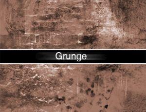 墙面、地面破旧、陈旧纹理表层平安彩票娱乐平台