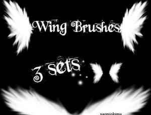 光影特效天使翅膀、纯洁的翅膀图像平安彩票娱乐平台