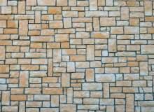 2张砖墙式墙面纹理结构PS背景素材(JPG图片格式)免费可商用图片