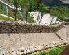 鹅卵石小道、鹅软石、石块走道PS照片素材免费下载(可以免费商用!)