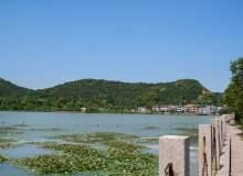 绿水清水背景照片、高清夏天湖边图片素材免费下载(可以免费商用!)