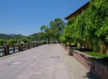 高清照片下载!湖边风景照片下载 – 6240X4160 像素