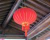 大红灯笼图片、高清灯笼照片素材免费下载(免费商用照片下载,6240X4160 像素)