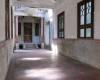 民国建筑风格走廊图片免费下载(免费商用照片下载,6240X4160 像素)