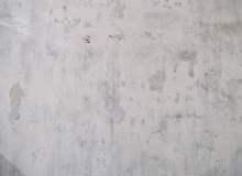 白水泥粉刷过的墙面纹理材质照片(超大分辨率,无限商用!)