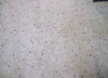 马赛克拼图材质纹理照片下载(超大分辨率,无限商用!)