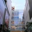 魔都徐家汇商街背景照片  –  免费正版图片