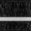 暴雨、下雨、雨天背景纹理PS笔刷