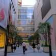 徐家汇商业步行街高清图片 – 免费正版图片下载
