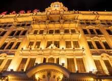 上海外滩百货楼照片下载 – 免费正版图片
