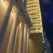 上海中国平安写字楼、办公楼高清JPG图片 – 免费正版照片