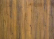 3张实木纹理、木板材质纹理高清照片下载 – 免费可商用正版纹理图片下载