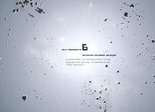 小行星背景图案、宇宙深空背景PS笔刷