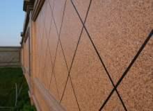 真石漆墙面高清图片 – 超4K照片下载