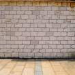 真实石砖墙面纹理  –  4k图片免费下载
