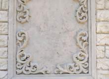 雅典风格石框背景图像 – 免费图像下载