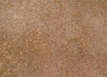 沙砾、沙土地面纹理材质照片