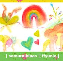 幼稚的童趣涂鸦艺术创作PS笔刷素材(JPG图片格式)